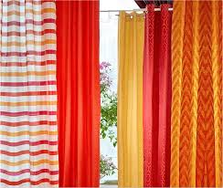 ideas about house decoration online interior design ideas