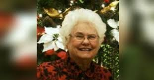 Janet J. Brewer Obituary - Visitation & Funeral Information