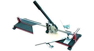 dremel tile cutter bit cutting adapter and bit tile cutter tool to cut porcelain using dremel dremel tile cutter bit