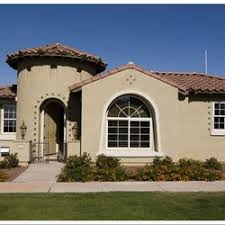 best exterior paint colorsBest Exterior Paint For Stucco In Florida House Painter Viera