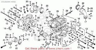 82 goldwing air ride wiring diagram wiring diagram expert 82 goldwing air ride wiring diagram wiring diagrams long 82 goldwing air ride wiring diagram
