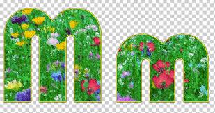 Segoe ui, cambria, calibri, arial, times new roman, tahoma or lucida sans. Apco Radiotelephony Spelling Alphabet Png Images Klipartz