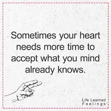 Sometimes Quotes Amazing Achievements Quotes And Sayings Sometimes Your Heart Needs More