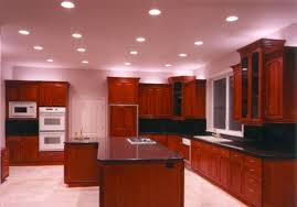 cherry kitchen cabinets black granite. big kitchen islands kitchens pictures black cherry cabinets with granite countertop u