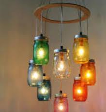 hanging lights chandelier lights online98