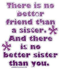 Sister Love Graphics And Comments Custom Sis Love My Com