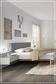 Musterring Iskia Schlafzimmer Sleeping Room Schlafzimmer