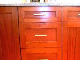 sophisticated flush mount cabinet doors flush kitchen cabinet doors cabinet overlay full overlay cabinet doors photo