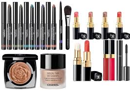 new makeup products 2016. chanel-makeup-summer-2015 new makeup products 2016