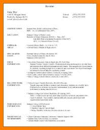 Resume Writing For Engineering Students 9 10 Effective Resume Writing Samples Archiefsuriname Com