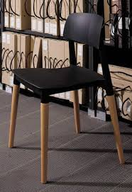 Small Picture Best Dining Chairs Above The Hay 77 Dining Chair Pictured Front