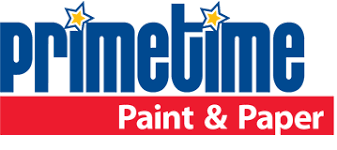 Difference between interior and exterior paint Color Primetime Paint Paper Whats The Difference Between Interior And Exterior Paints