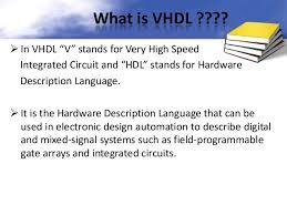 Vhdl Vending Machine Best Vending Machine Controller Using VHDL