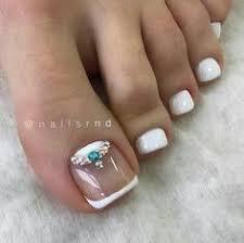 652 Best Toe Nail Art Images In 2019 Toe Nail Art Toe