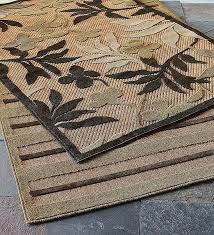 fab habitat outdoor rug for home decorating ideas elegant 72 best indoor and outdoor rugs images