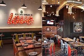 inside of restaurants. Beautiful Inside 10 New Restaurants To Try In Bonifacio Global City And Inside Of