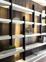 office bookshelves designs. Office Bookshelves Designs Shelving Detail Bookshelvesbookshelf Designbookcasesbookshelf Shelf Design Ideas . S