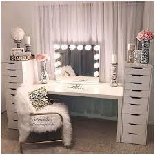 best 25 makeup vanities ideas on bedroom makeup regarding makeup tables for bedrooms regarding fy