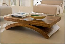Living Room Furniture Big Lots Living Room Living Room Tables Ashley Furniture Amazing Cheap