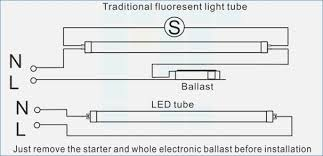 double fluorescent lights wiring diagram wiring diagram fluorescent to led tube light wiring diagram wiring diagramwiring diagram of fluorescent tube light fluorescent light