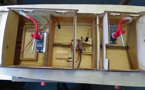 turnigy servo speed regulator model boats 0802 1 jpg