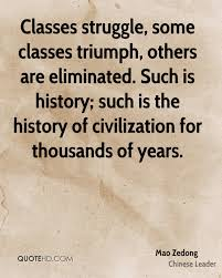 mao zedong quotes quotehd similar quotes