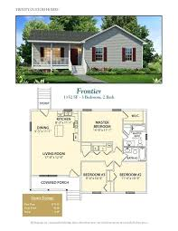 small budget house plans low budget 3 bedroom house plan lovely small houses plans for affordable