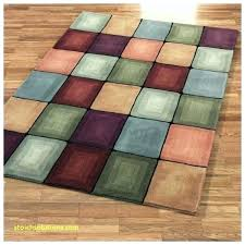 10x13 outdoor rug outdoor rug home depot area rugs lovely full size 10x13 outdoor rug