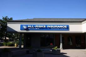 full size of home insurance how to avoid home insurance brokers scam aarp home