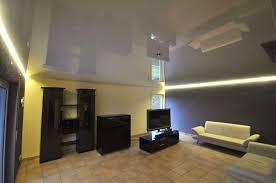Wand Gestalten Mit Stoff Das Beste Von Wand Ideen Wohnzimmer Typen