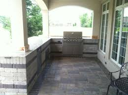 outdoor living spaces gallery see full gallery kitchen  see full gallery