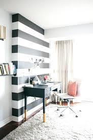 home office style ideas. Inspirational Office Decor Home Style Ideas Interesting Nifty For Decorating . D