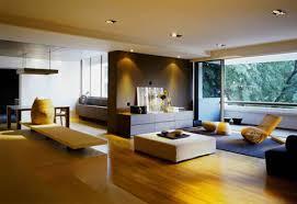 Architecture And Interior Design Firms