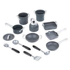 Names Of Kitchen Appliances Toy Kitchen Appliances Tools Toysrus