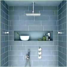 shower corner shelf corner shelf shower recessed shower shelf recessed shower shelf built in shower shelves shower corner shelf