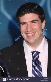 "Adam Horowitz 12/11/2010, ""Tron Legacy"" Premiere, El CapitanTheatre Stock  Photo - Alamy"