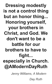 Christian Modesty Quotes Best of Christian Modesty Quotes Photos Christian Modesty Quotes Best