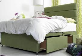 divan bed vs bed frame what works for you