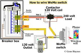 120 volt switch wiring diagram wiring diagram