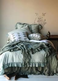 bella lux bedding lux bedding best images on bella lux bedding tk ma bella lux bedding