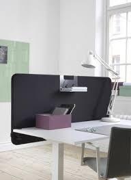 office desk divider. Desk Dividers Contemporary Divider Office