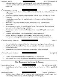 Creative Should My Resume Be One Page My Resume Exceed One Page Format  Download Pdf Fresh ...