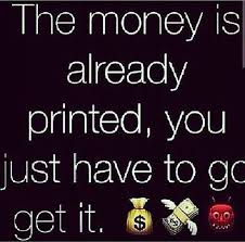Quotes About Get Money 40 Quotes Magnificent Get Money Quotes