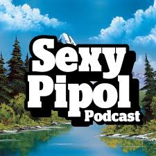 Sexy Pipol Podcast