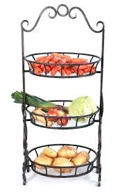 fruit stand for kitchen vegetable stand kitchen aunt wrought iron vegetable or fruit stand black country ltd wooden vegetable stand kitchen fruit stand for