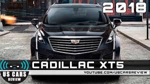 2018 cadillac reviews. brilliant reviews 2018 cadillac xt5 us cars review inside cadillac reviews