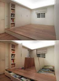 built into wall bed. Simple Wall Underfloor Storage  Would Be Useful With Murphy Bed Built Into Wall In Side Inside Built Into Wall O