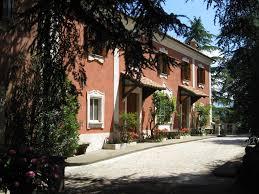 Casale Sonnino | Italian Villa Rental