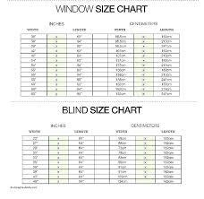 Standard Curtain Sizes Jdiaz Co