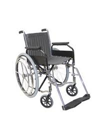 glide one arm drive hemiplegic wheelchair